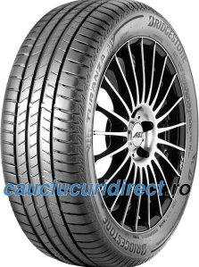 Bridgestone Turanza T005 ( 215/55 R17 94V )