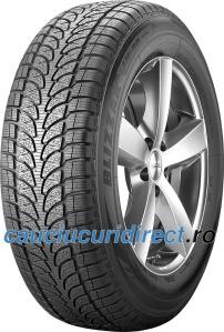 Bridgestone Blizzak LM-80 Evo ( 265/50 R19 110V XL, DOT2016 )