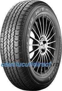 Bridgestone Dueler 684 H/T ( 215/65 R16 98T )