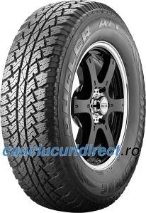 Bridgestone Dueler A/T 693 ( 225/75 R15C 110/108S )