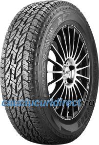 Bridgestone Dueler A/T 694 ( 265/65 R17 112T RBL )