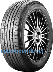 Bridgestone Dueler H/P Sport ( 255/60 R17 106H ) imagine
