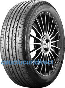 Bridgestone Dueler H/P Sport ( 215/55 R18 99V XL )