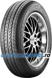 Bridgestone Ecopia EP25 ( 195/50 R16 84V )