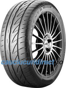 Bridgestone Potenza Adrenalin RE002 ( 205/55 R16 91W )