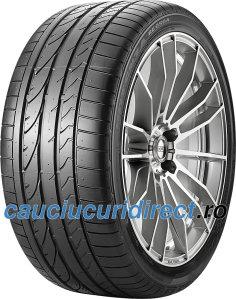 Bridgestone Potenza RE 050 A Pole Position ( 285/35 ZR19 (99Y) Marcare dubla 99ZR, cu protectie de janta (MFS) )