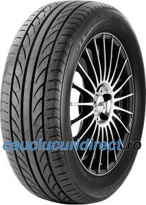 Bridgestone Potenza S-02 A ( 205/50 ZR17 (89Y) N4 )