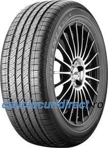 Bridgestone Turanza EL 42 ( 245/45 R19 98V )