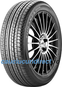Bridgestone Turanza ER 370 ( 225/50 R17 98V XL cu protectie de janta (MFS) )