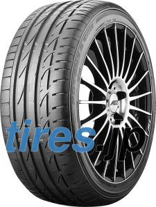 Bridgestone(ブリヂストン) Potenza S001 RFT