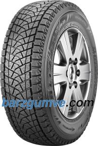 Bridgestone Blizzak DM Z3
