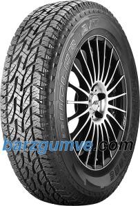 Bridgestone Dueler A/T 694