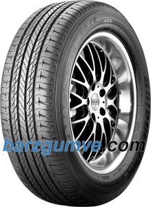 Bridgestone Dueler H/L 400