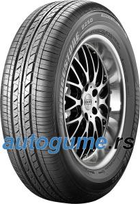 Bridgestone B 250