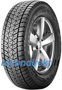 Bridgestone Blizzak DM V2