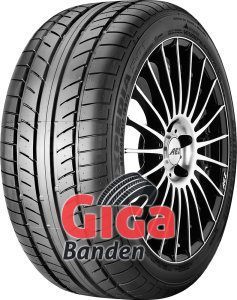 Bridgestone Expedia S01