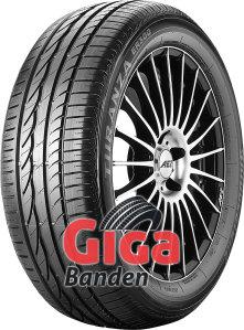 Bridgestone Turanza ER300 pneu