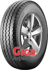 Bridgestone Duravis R 623