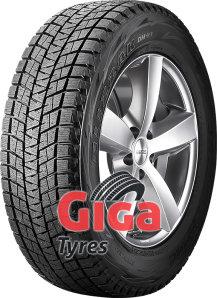 Bridgestone Blizzak DM V1 pneu
