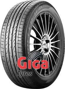 Bridgestone Dueler H/P Sport pneu
