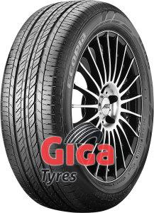 Bridgestone Ecopia EP150 pneu