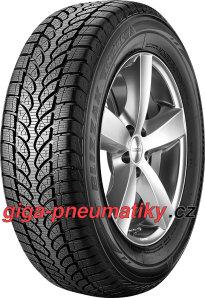 Bridgestone Blizzak LM-32 C ( 195/60 R16C 99/97T 6PR )