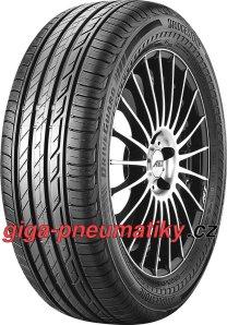 Bridgestone DriveGuard RFT ( 225/55 R16 99W XL runflat )