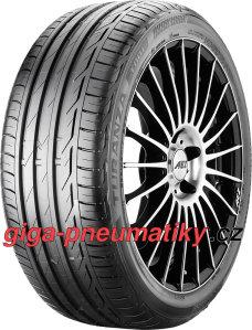 Bridgestone Turanza T001 Evo ( 215/50 R17 95W XL )
