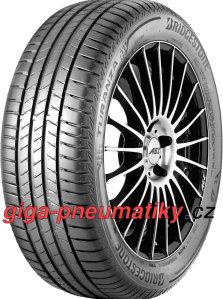 Bridgestone Turanza T005 DriveGuard RFT ( 245/45 R17 99Y XL runflat )