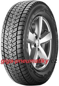 Bridgestone Blizzak DM V2 ( 235/55 R17 103T XL )