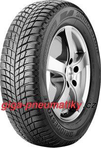 Bridgestone Blizzak LM 001 ( 195/55 R16 87H )
