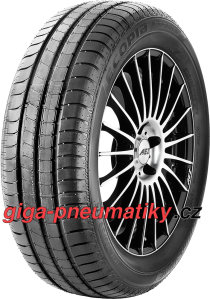 Bridgestone Ecopia EP001S ( 185/65 R15 92V XL AO )