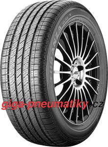 Bridgestone Turanza EL 42 ( 235/55 R17 99H * )