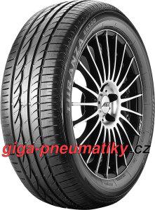 Bridgestone Turanza ER 300 ( 205/55 R16 91H * )