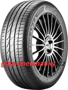 Bridgestone Turanza ER 300A Ecopia ( 195/55 R16 87V * )