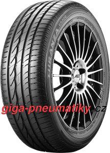 Bridgestone Turanza ER 300 Ecopia ( 245/40 R17 91W MO )