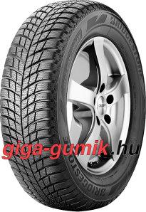 BridgestoneBlizzak LM 001
