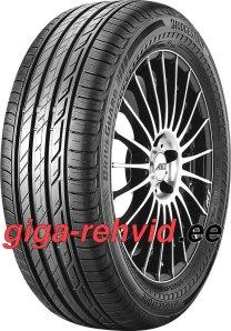 BridgestoneDriveGuard RFT