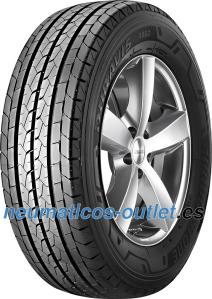 Bridgestone Duravis R660
