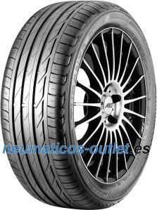 BridgestoneTuranza T001 EXT