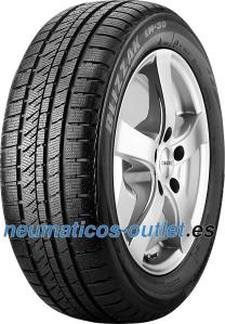 BridgestoneBlizzak LM-30215/65 R16 98H