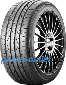 Bridgestone Potenza RE050 pneu