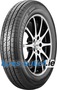 Bridgestone B381