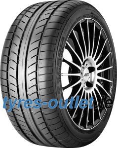 Bridgestone Expedia S-01 285/40 ZR17 (100Y) Double Labeling 100ZR