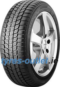 Bridgestone Blizzak LM-20 165/60 R14 75T