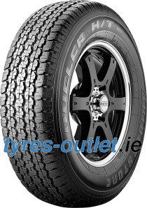 Bridgestone Dueler 689 H/T