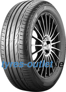 Bridgestone Turanza T001 215/55 R17 94V AO