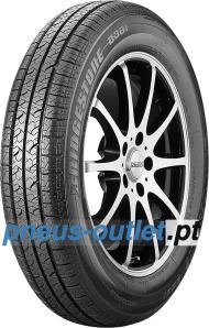 Bridgestone B 381 145/80 R14 76T WW 20mm