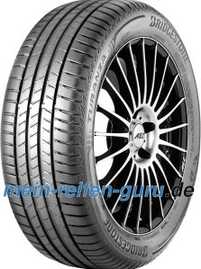 BridgestoneTuranza T005