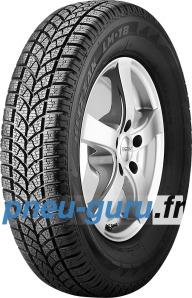 Bridgestone Blizzak LM-18